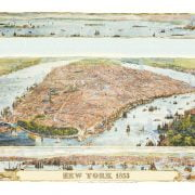 map-of-new-york-1853-1000-pc