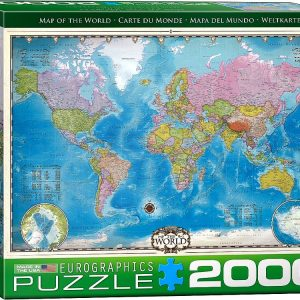 map-of-the-world-2000-pc-jigsaw-puzzle