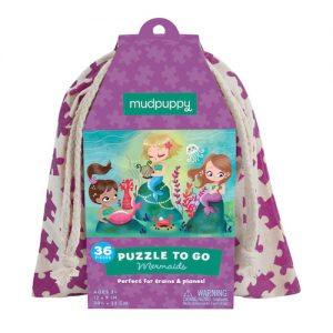 mermaids-36-pc-puzzle-to-go