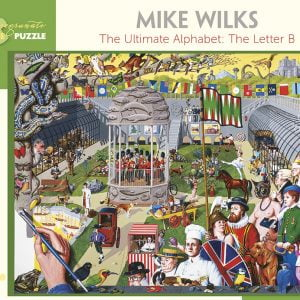mike-wilks-the-letter-b-1000-pc-jigsaw-puzzle