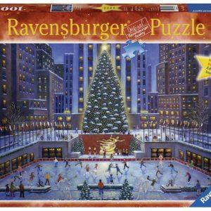 nyc-christmas-1000-pc-jigsaw-puzzle