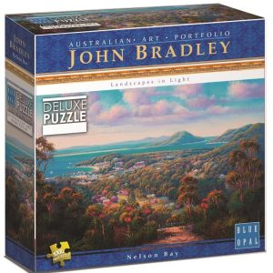 nelson-bay-1000-pc-jigsaw-puzzle