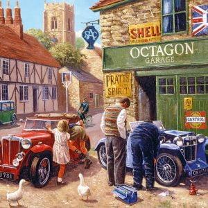 octagon-garage-500-pc-jigsaw-puzzle