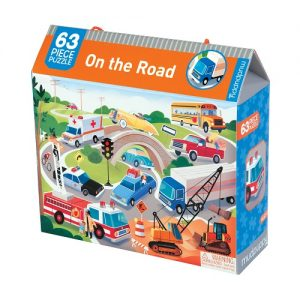 on-the-road-63-pc-jigsaw-puzzle