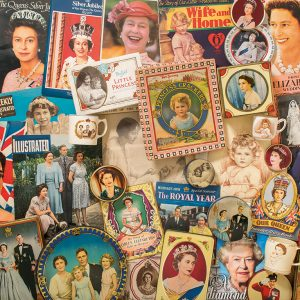 our-glorious-queen-1000-pc-jigsaw-puzzle