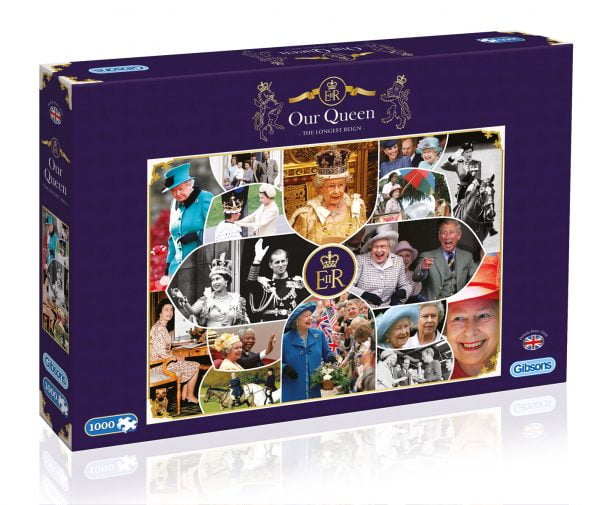 our-queen-the-longest-reign-1000-pc-jigsaw-puzzle