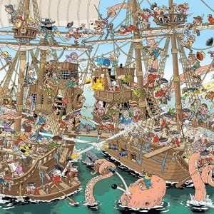 pieces-of-history-the-pirates-1000-pc-jigsaw-puzzle