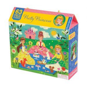 pretty-princess-63-pc-jigsaw-puzzle