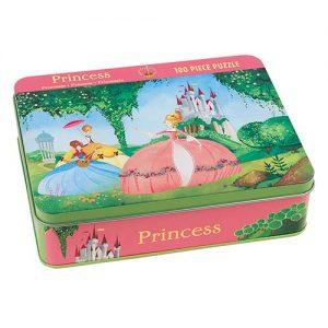 princess-100-pc-mudpuppy-jigsaw-puzzle