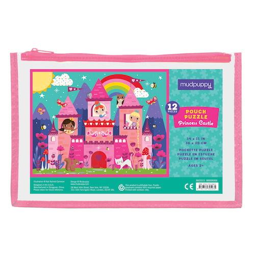 princess-castle-12-pc-pouch-puzzle