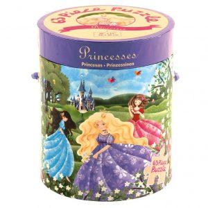 princesses-63-pc-jigsaw-puzzle