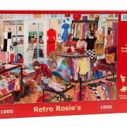 retro-rosies-1000-pc-jigsaw-puzzle-