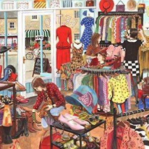 retro-rosies-1000-pc-jigsaw-puzzle