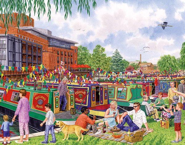 riverside-festival-636-pc-jigsaw-puzzle