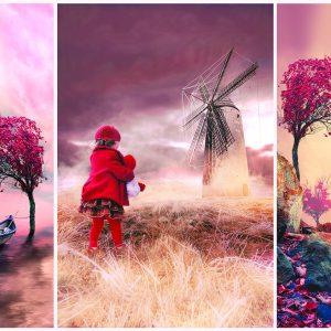 romantic-fairytale-land-1000-pc-jigsaw-puzzle