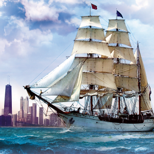 sailing-against-the-chicago-500-pc-jigsaw-puzzle