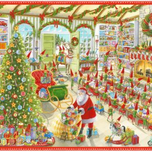 santas-christmas-1000-pc-jigsaw-puzzle