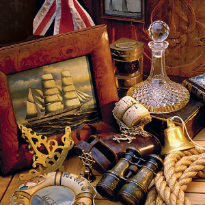 sea-storeis-3000-pc-jigsaw-puzzle