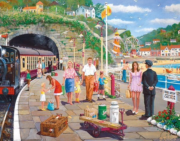 seaside-train-636-pc-jigsaw-puzzle
