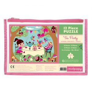 tea-party-12-pc-pouch-puzzle
