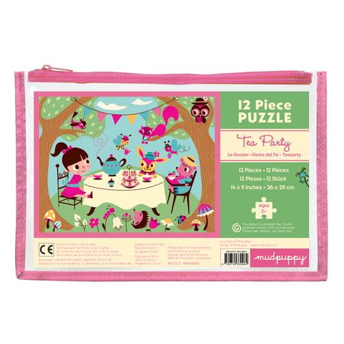 tea-party-12-pc-pouch-puzzle