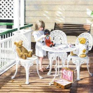 teddies-tea-time-1000-pc-jigsaw-puzzle-