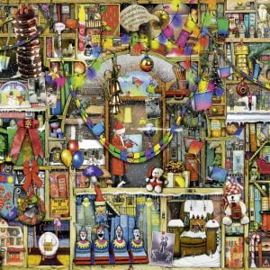 the-christmas-cupboard-1000-pc-jigsaw-puzzle