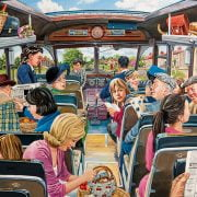 the-country-bus-4-x-500-pc-jigsaw-puzzle