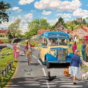 the-country-bus-the-village-bus-stop-4-x-500-pc-jigsaw-puzzle
