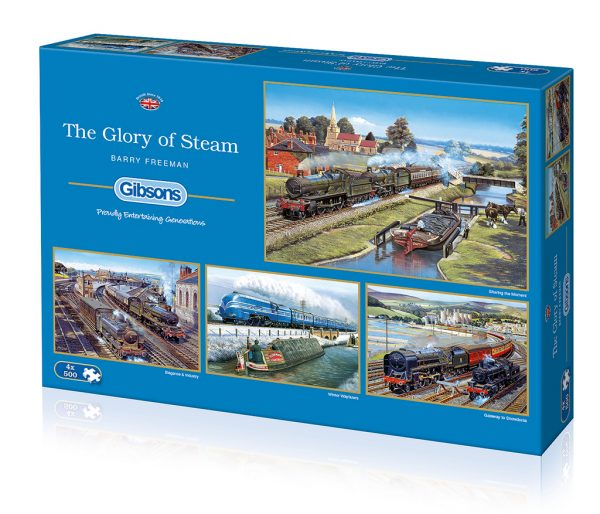 the-glory-of-steam-4-x-500-pc-jigsaw-puzzle