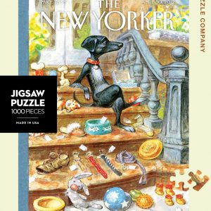 the-new-yorker-tag-sale-1000-pc-jigsaw-puzzle