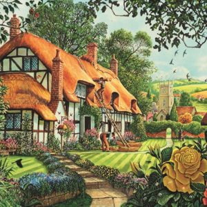 the-thatchers-cottage-1500-pc-jigsaw-puzzle