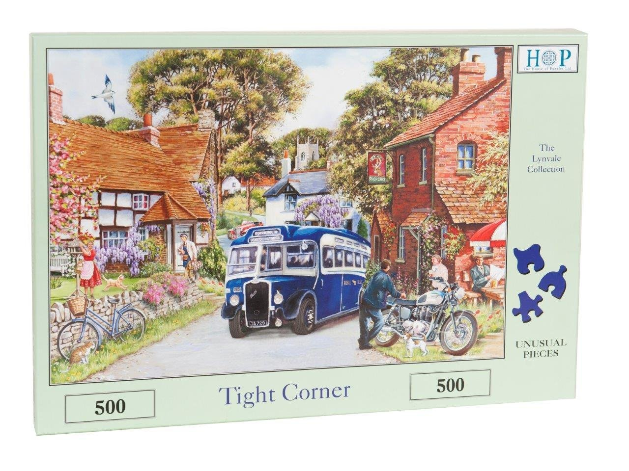 tight-corner-500-pc-jigsaw-puzzle