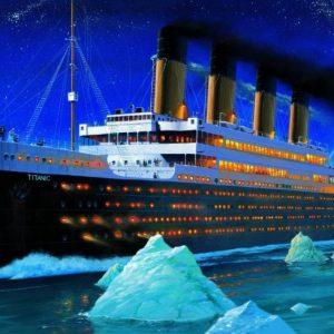 titanic-1000-pc-jigsaw-puzzle-