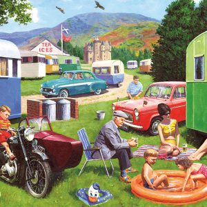 touring-the-highlands-500-pc-jigsaw-puzzle