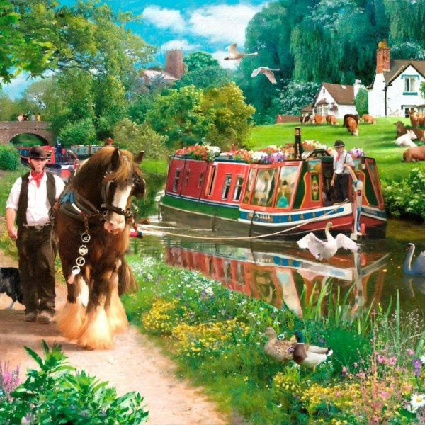 tow-path-1000-pc-jigsaw-puzzle