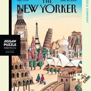 ultimate-destination-1000-pc-jigsaw-puzzle