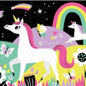 unicorn-glow-in-the-dark-100-pc-jigsaw-puzzle-