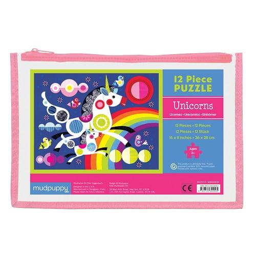 unicorns-12-pc-pouch-puzzle