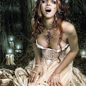 vampire-girl-1500-pc-jigsaw-puzzle