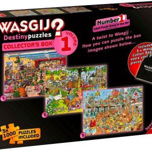 wasgij-destiny-collectors-box-1-3-x-1000-pc-jigsaw-puzzle