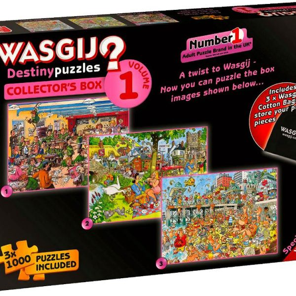 wasgij-destiny-collectors-box-1-3-x-1000-pc-jigsaw-puzzle