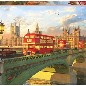 westminster-bridge-london-1000-pc-jigsaw-puzzle