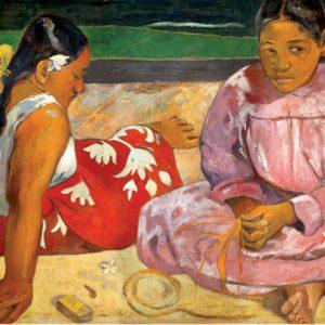 women-of-tahiti-on-the-beach-1000-pc-jigsaw-puzzle