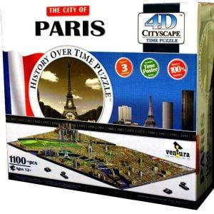 d-cityscape-paris-1100-pc-time-puzzle