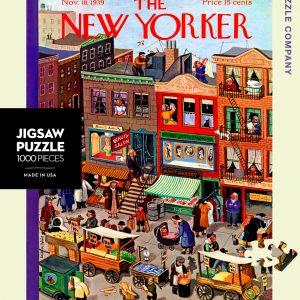 the-new-yorke-main-street-1000-pc-jigsaw-puzzle
