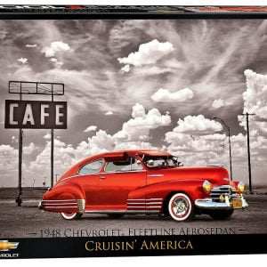 1948-chevy-fleetline-aerosedan-1000-pc-jigsaw-puzzle