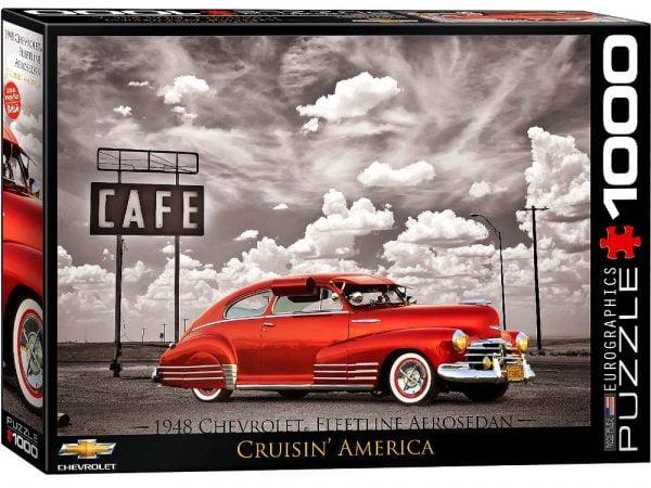 1948-chevy-fleetline-aerosedan-1000-pc-jigsaw-puzzle