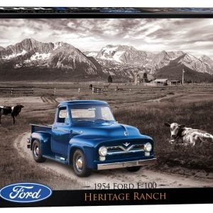 1954-ford-f100-1000-pc-jigsaw-puzzle