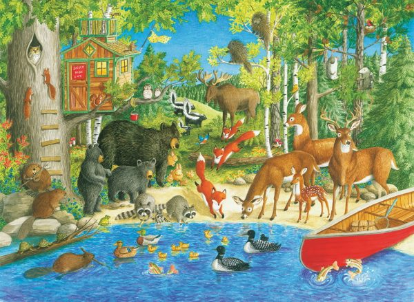 animals-in-the-jungle-200-pc-jigsaw-puzzle